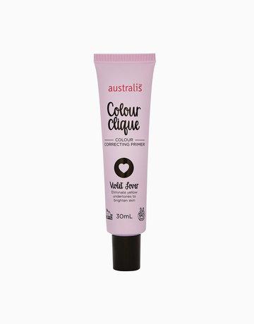 Colour Clique CC Primer by Australis