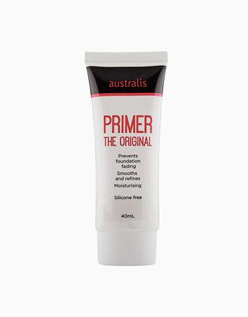 The Original Primer by Australis