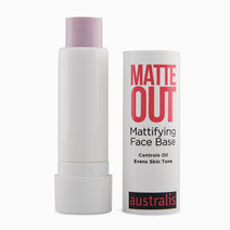 Matte Out Face Base Stick by Australis