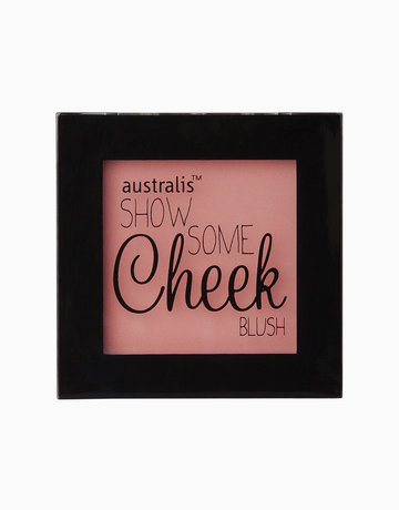 Show Some Cheek by Australis