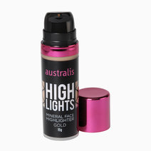 Highlights by Australis