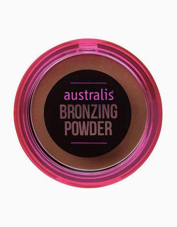 Bronzing Powder by Australis