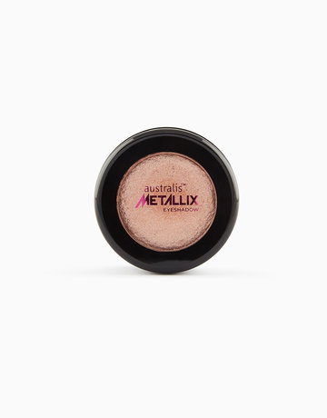 Metallix Eyeshadow by Australis