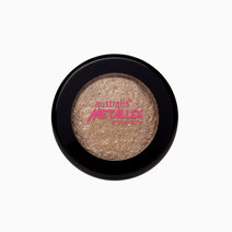 Metallix Eyeshadow by Australis