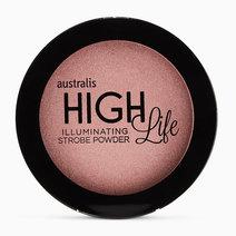 Illuminating Strobe Powder by Australis
