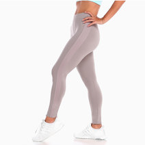 Classics Logo Leggings T7 by Puma