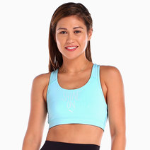 Powershape Forever Bra by Puma