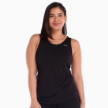 Women's Core Run Tank by Puma