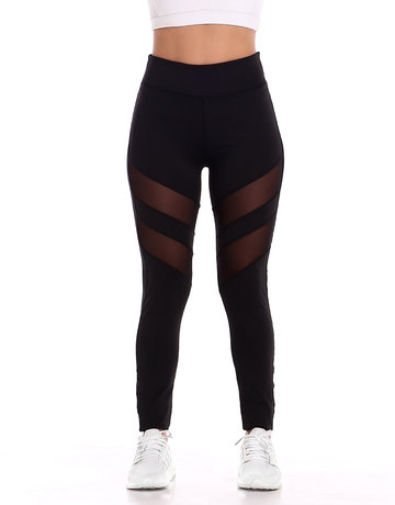 Dyna Leggings by Tropi Activewear