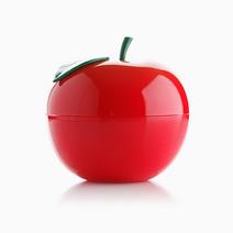 Red Appletox Honey Cream by Tony Moly