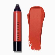 Bobbibrown art stick liquid lip uberred