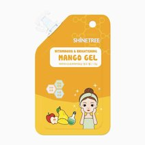 Shinetree vitaminous mango gel