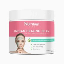 Nutrifam care indian healing clay