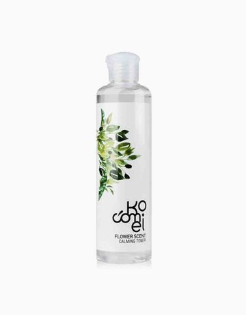 Tea Tree Toner by Kocomei