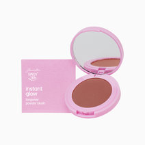 Instant Glow Blush in Freedom by Happy Skin