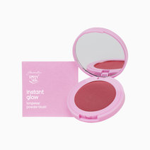 Instant Glow Blush in Love by Happy Skin in