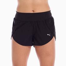 """Women's Core Run 3"""" Shorts by Puma"""
