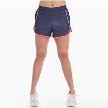 Cover akane running shorts