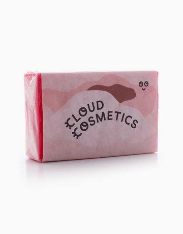 Tomato Pore Detox Soap (80g) by Cloud Cosmetics