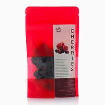 Dried Cherries by Healthy Munch