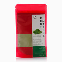 Pure Matcha by Healthy Munch