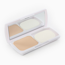 Whitening Foundation SPF20 by Revlon