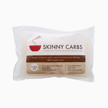 Skinny Carbs Shirataki Rice by 7Grains Company