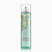 Magic in the Air Fragrance Mist by Bath & Body Works