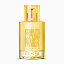 Frangipanier EDP Spray (50ml) by Solinotes