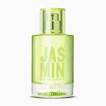 Jasmin EDP Spray (50ml) by Solinotes