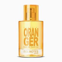 Oranger EDP Spray (50ml) by Solinotes