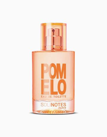 Pomelo EDT Spray (50ml) by Solinotes