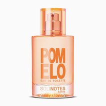 Pomelo EDT Spray (50ml) by Solinotes