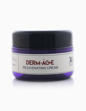 Dermage Rejuvenating Cream by Bioessence