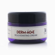 Dermage Rejuvenating Cream by Bioessence