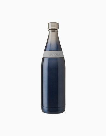 Fresco Twist & Go Vacuum Water Bottle (20oz) by Aladdin