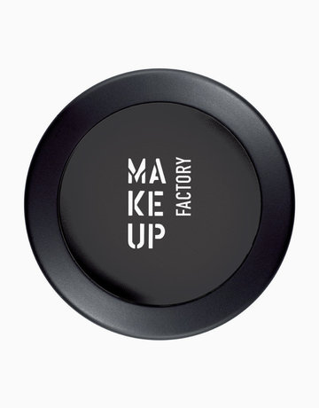 Mat Eye Shadow by Make Up Factory