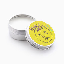 All-Natural Pimple Salve by LivStore
