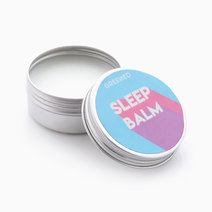 Greened All-Natural Sleep Balm by LivStore