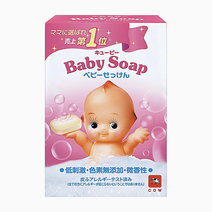 Kewpie Baby Soap by COW