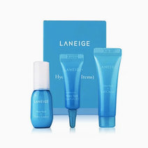 Water Bank Hydro Kit by Laneige