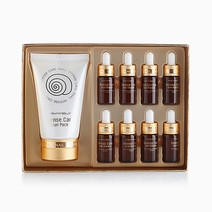 Intense Care Snail Ampoule Set by Tony Moly