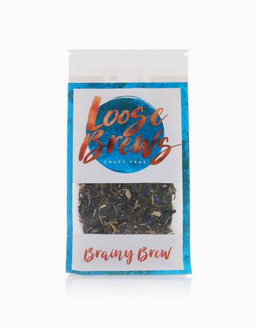 Brainy Brew by Loose Brews Craft Teas