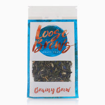 Brainy Brew by Loose Brews Craft Teas