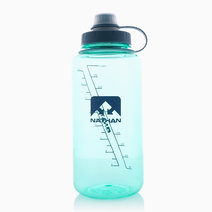 Bigshot Hydration Bottle by Nathan in