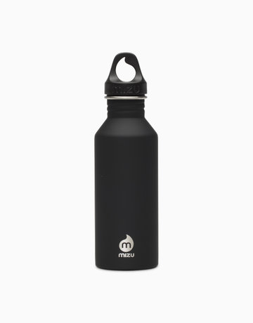 M5 Enduro Bottle (18oz) by Mizu