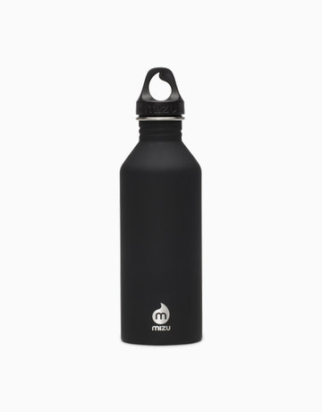 M8 Enduro Bottle (27oz)  by Mizu