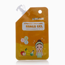 Vitaminous Mango Gel by Shinetree
