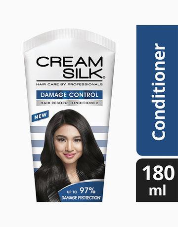 Damage Control (180ml) by Cream Silk