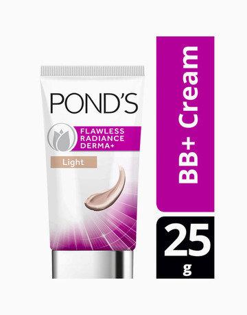 Derma+ BB Cream Light by Pond's